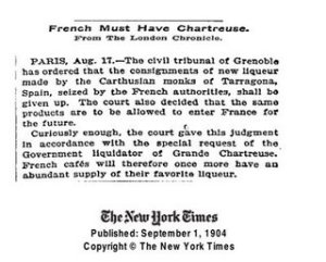 frenchmusthavechartreuse-9-1-19041