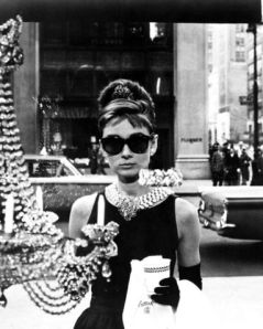 audrey-hepburn-breakfast-at-tiffanys-c10103786jpeg