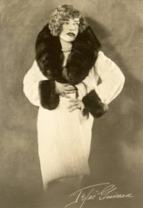 texas-guinan-photo-post-card