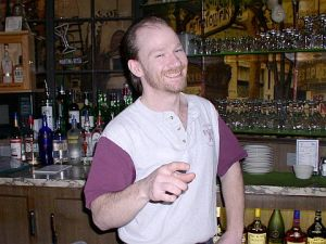bar03
