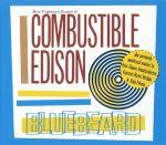 960601_bluebeard