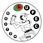 lupec_logo72