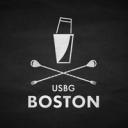 USBG_Boston_social_logo